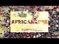 DJ Lesh SA, Musa Mashiane, N'veigh, Venessa Jackson - Africa Na One