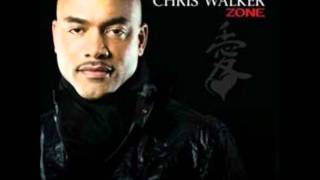 Chris Walker      Purity