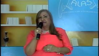 SARA ARIZA DE NADER
