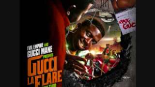 gucci mane - two whole things