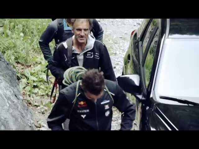 Video Pronunciation of Hannes in English