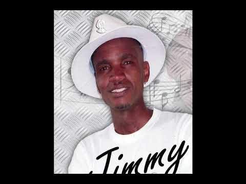 Jimmy Katjiteo   KaondjengeLyrics1 mp3