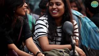 Mujhe DUUDH Peeni Hai - Comment Trolling (prt:6) - Pranks In India| Epic Reactions| By TCI