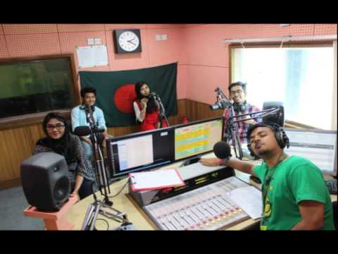 Download SSC special campus campus@abc radio 89.2fm-2 HD Mp4 3GP Video and MP3