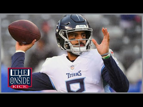 2019 AFC South Preview: Tennessee Titans