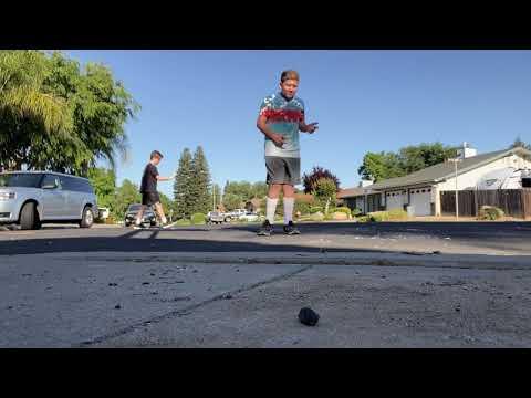 , title : 'BAY SIDE BOMB SQUAD vs. FIDWEST FERRETS | FWL Wiffle Ball (READ DESC)
