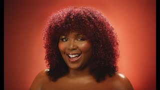 Lizzo   Juice (Official Video)