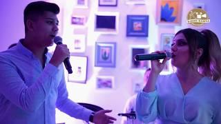 Classico band MK - MIX 1 - Restoran Kino Bavca (Live 2018)