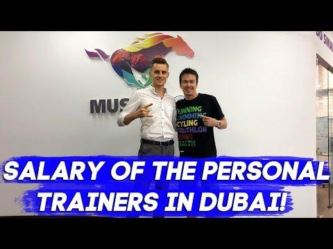 mp4 Training Jobs In Dubai, download Training Jobs In Dubai video klip Training Jobs In Dubai