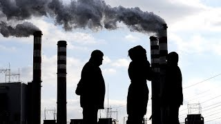 Nations tackle climate change at COP24
