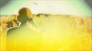 Roald Velden - Dreaming Away (Original Mix) FREE