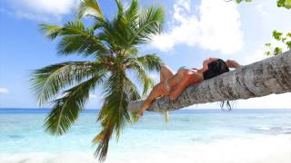 3 HOURS Best Relaxing Music   Wonderful Lounge Instrumental Chillout music   New Age