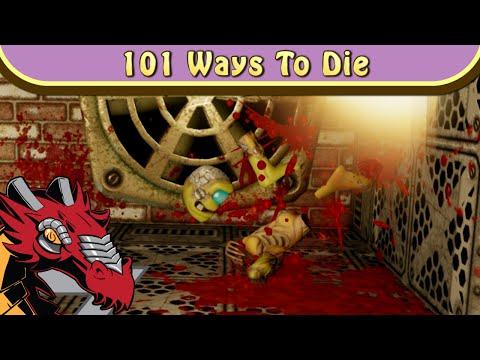 101 Implementation Problems video thumbnail