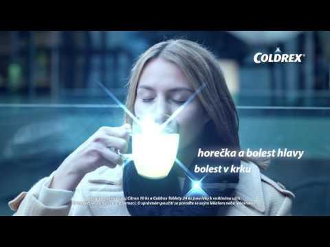 _label_product_video COLDREX JUNIOR CITRON 300MG/5MG/20MG perorální PLV SOL SCC 10