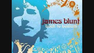 James Blunt - Fall At Your Feet (Live)