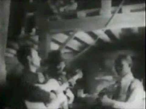 Vidéo de Woody Guthrie