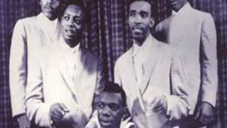 The Five Du-Tones - Shake a Tail Feather