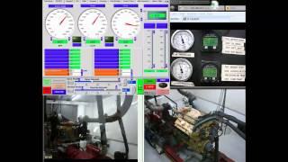 8v92 detroit diesel dyno - Thủ thuật máy tính - Chia sẽ kinh