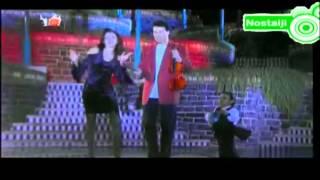 Download Video Hakan Peker   Koylu Guzeli MP3 3GP MP4