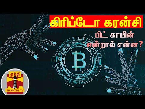 Bitcoin shopping site