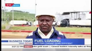 Innovations Kenya Pipeline is deploying to become premier oil and gas company in the region