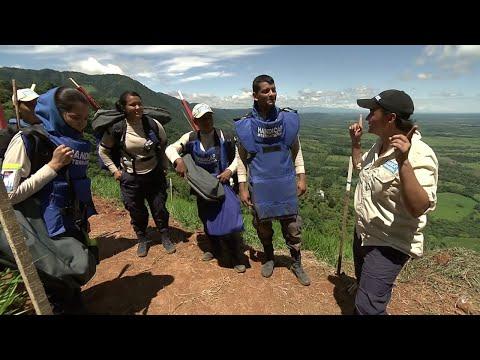 Femme qui cherche petit pompier a ouagadougou