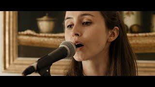 Rachael Lavelle - Eat Clean [Live Session]