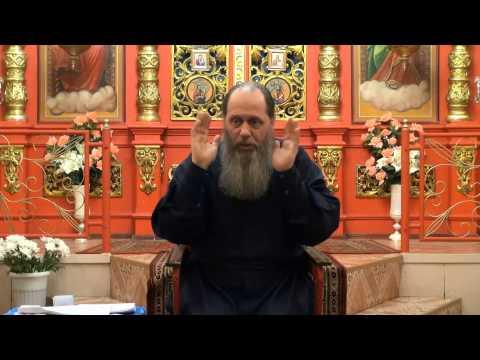 Молитва бросить пить самостоятельно если нет силы воли