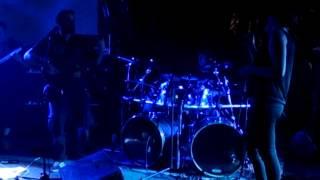 Video obscuro corvus - ,,co když,, live RC Nová Paka 27.9.14