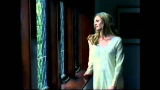 First Born (2007) {PG-13} Trailer for movie review at http://www.edsreview.com