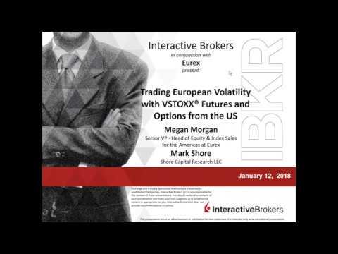 Pagrindinė akcijų opciono prekyba