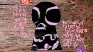 Avey Tare's Slasher Flicks - The Outlaw