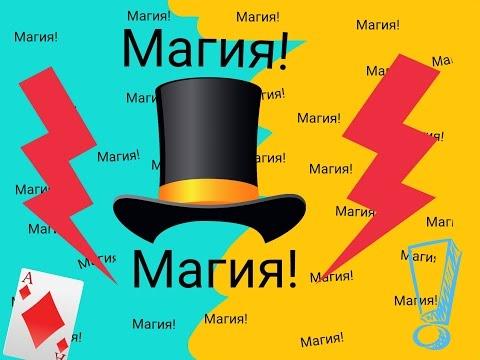 Герои меча и магии 4 heroes of might and magic iv скачать