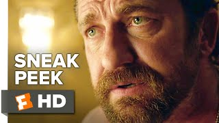 Den of Thieves (2018) Video