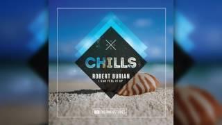 Robert Burian   Free