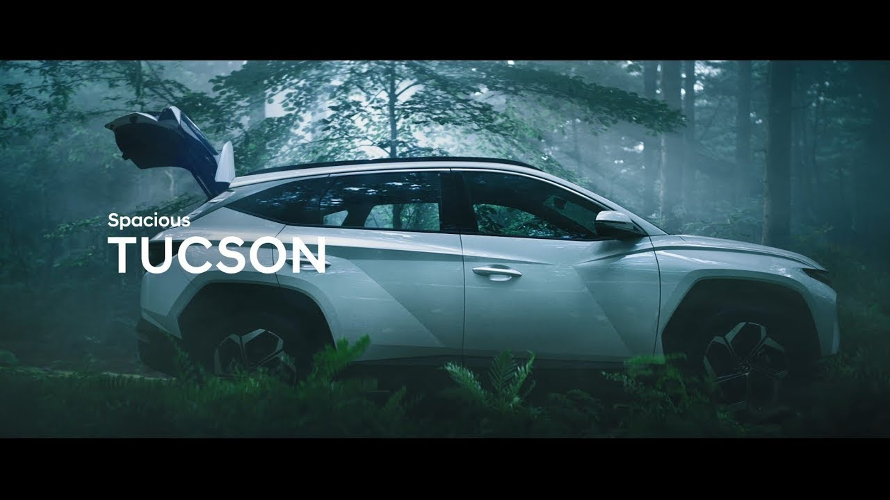 TUCSON Film 5