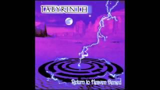 Labyrinth - Return To Heaven Denied (Full Album, Italian Power Metal, 1998)