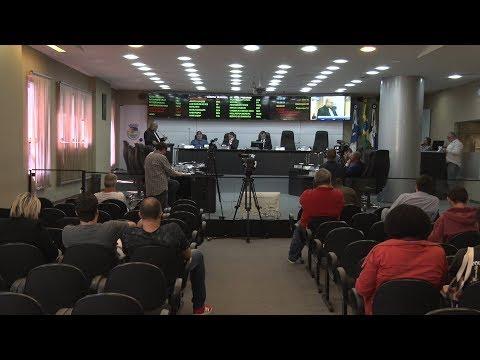 Friburgo: Câmara aprova contratações por R$ 564,75 para a educação