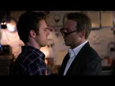 Breaking In trailer Comedy TV Series 2011 [correct-worlds-info.blogspot.com]