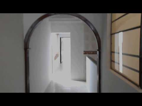 Apartamentos, Alquiler, Floridablanca - $750.000