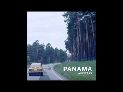 Destroyer (Song) by Panama
