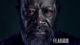 Trailer VOSTFR Saison 6 (Canal+)