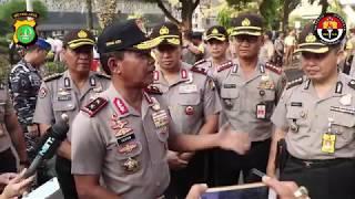 Download Video Kapolda Metro Jaya beri penghargaan kepada anggota TNI AL dan Polri usai ungkap kasus pembunuhan MP3 3GP MP4