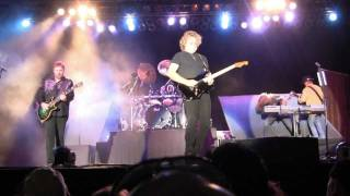 .38 Special- Chain Lightnin' (HD) Live in Jamesville, NY on June 12, 2011