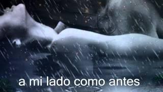 Your Love - Ennio Morricone & Dulce Pontes - Subtítulos En Español