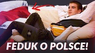 FEDUK o popularności Różowego Wina w Polsce *wywiad po polsku*
