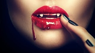 Exista vampiri? Argumentele pro si contra ale unui doctor!