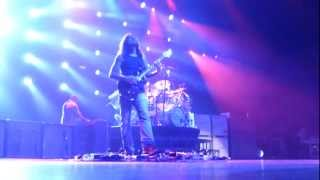 311 Large in the Margin - Live Atlanta 2012