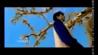 Dard Rukta Nahin Ek Pal Bhi-Sad-SonG -(Lyrics )