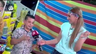ام بي سي العراق- MBC IRAQ - मुफ्त ऑनलाइन वीडियो